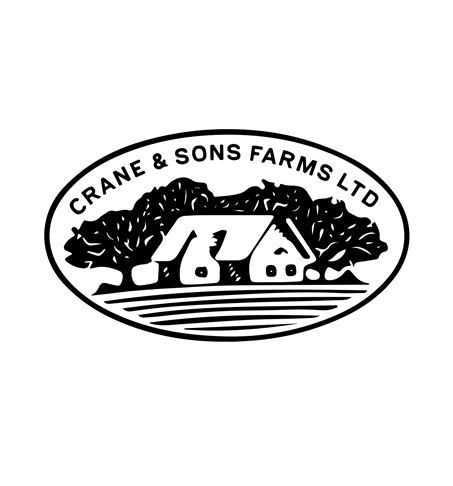 Logo Design, Websites & Branding for Farms.  East Coast Design & Production - Photography, Video Production, Graphic Design in Norfolk & Suffolk.