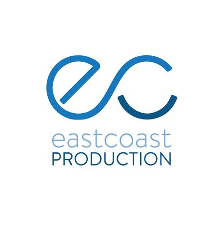 East Coast Production - Graphic Design, Logos & Branding, Website Design & Build, Brochures, Video Production