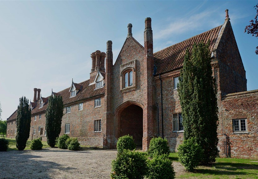norfolk photography shoot location east coast production country house scouting suffolk tudor