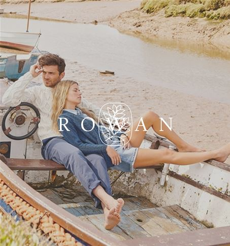 Rowan. Produced in Norfolk by East Coast Production.  Locations, Creative Production, Photography, Design Studio and Video Production in Norfolk and Suffolk.